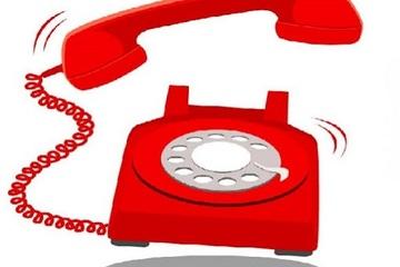 Mã vùng điện thoại cố định của Bà Rịa - Vũng Tàu là bao nhiêu?