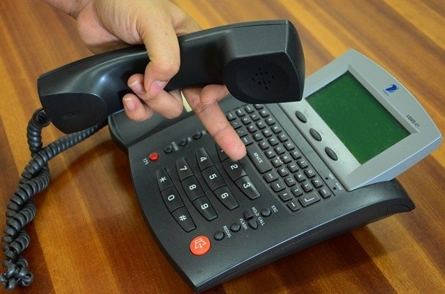 Mã vùng điện thoại cố định của Quảng Ngãi là bao nhiêu?