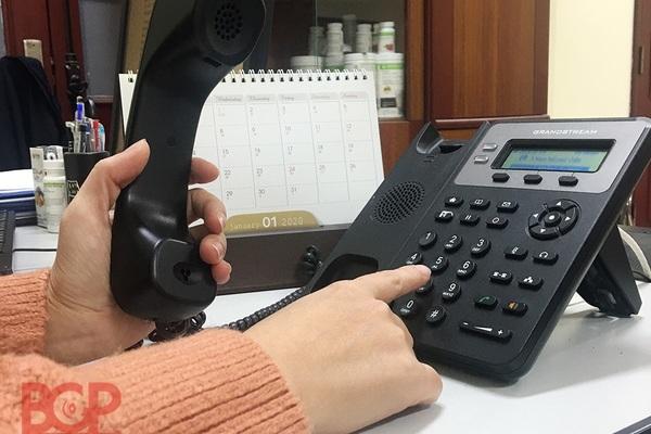 Mã vùng điện thoại cố định của Phú Yên là bao nhiêu?
