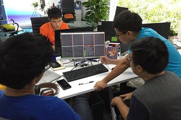 """Giải pháp chống mã độc """"Make in Vietnam"""" CyRadar EDR đạt tiếp chứng chỉ quốc tế VB100"""