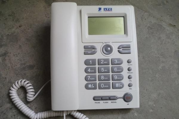Mã vùng điện thoại cố định của Khánh Hòa là bao nhiêu?