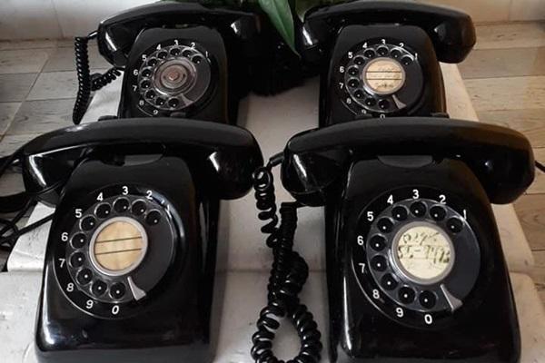 Mã vùng điện thoại cố định của Kon Tum là bao nhiêu?