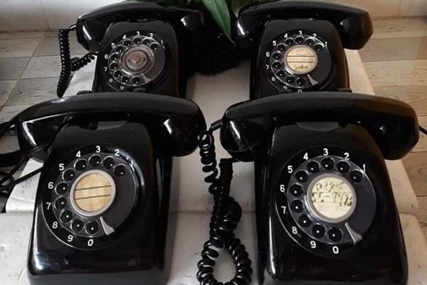 mã vùng,đầu số,Kon Tum,điện thoại cố định,điện thoại bàn