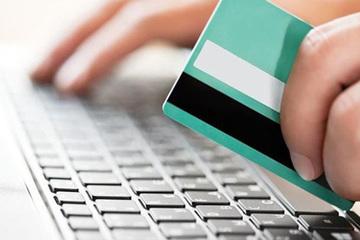 Người dùng cần cảnh giác trước các chiến dịch lừa đảo trực tuyến gia tăng dịp nghỉ lễ