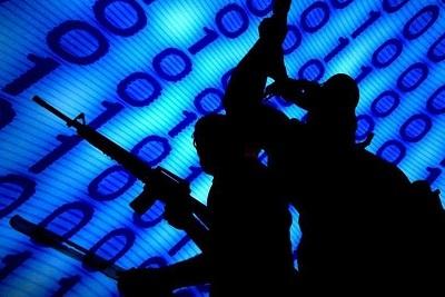 EU thông qua luật gây tranh cãi buộc gỡ nội dung khủng bố trong 1 giờ