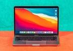 Bạn không nên mua MacBook M1 lúc này