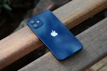 Những sai lầm căn bản khi sạc iPhone