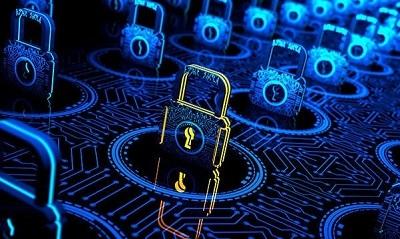 Tống tiền cá nhân thay vì tổ chức - xu hướng mới của tội phạm công nghệ mạng