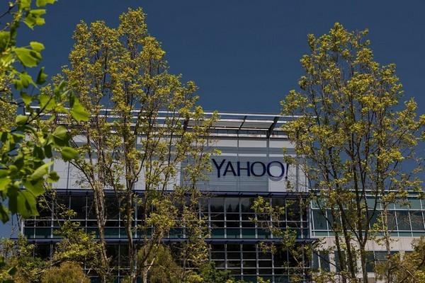 Yahoo và AOL lại bị rao bán