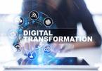 Lạng Sơn phát triển doanh nghiệp công nghệ số phục vụ chuyển đổi số địa phương