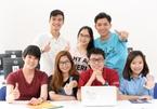 Hướng dẫn tra mã trường, mã ngành đại học năm 2021