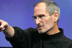 Facebook, Apple 'ghét' nhau từ thời Steve Jobs?