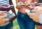 Xem bức ảnh này sẽ giúp bạn biết mình nghiện smartphone đến mức nào