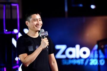 Báo Nhật: Kỳ lân công nghệ đầu tiên của Việt Nam đặt cược vào AI