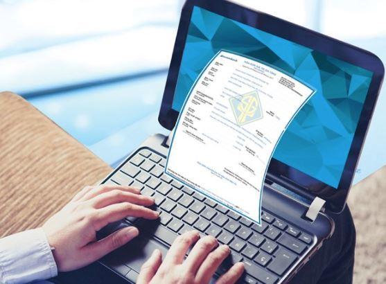 Hà Nội yêu cầu đẩy mạnh sử dụng hóa đơn điện tử