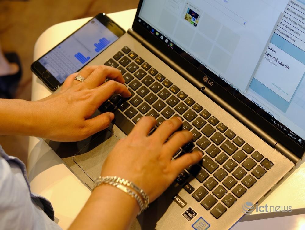 Facebook: Gần nửa doanh nghiệp nhỏ tại Việt Nam phải cắt giảm nhân sự