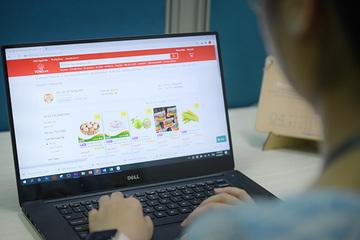 Vỏ Sò, Postmart sẽ thêm tính năng gắn sản phẩm với thương hiệu từng hộ nông dân