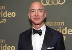 Lời khuyên dạy con để thành công từ Jeff Bezos