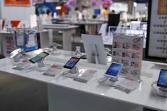 Ấn Độ tiếp tục cứng rắn với thiết bị sản xuất tại Trung Quốc