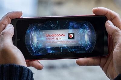 Lỗi chip Qualcomm khiến 30% điện thoại trên thế giới có thể bị tấn công