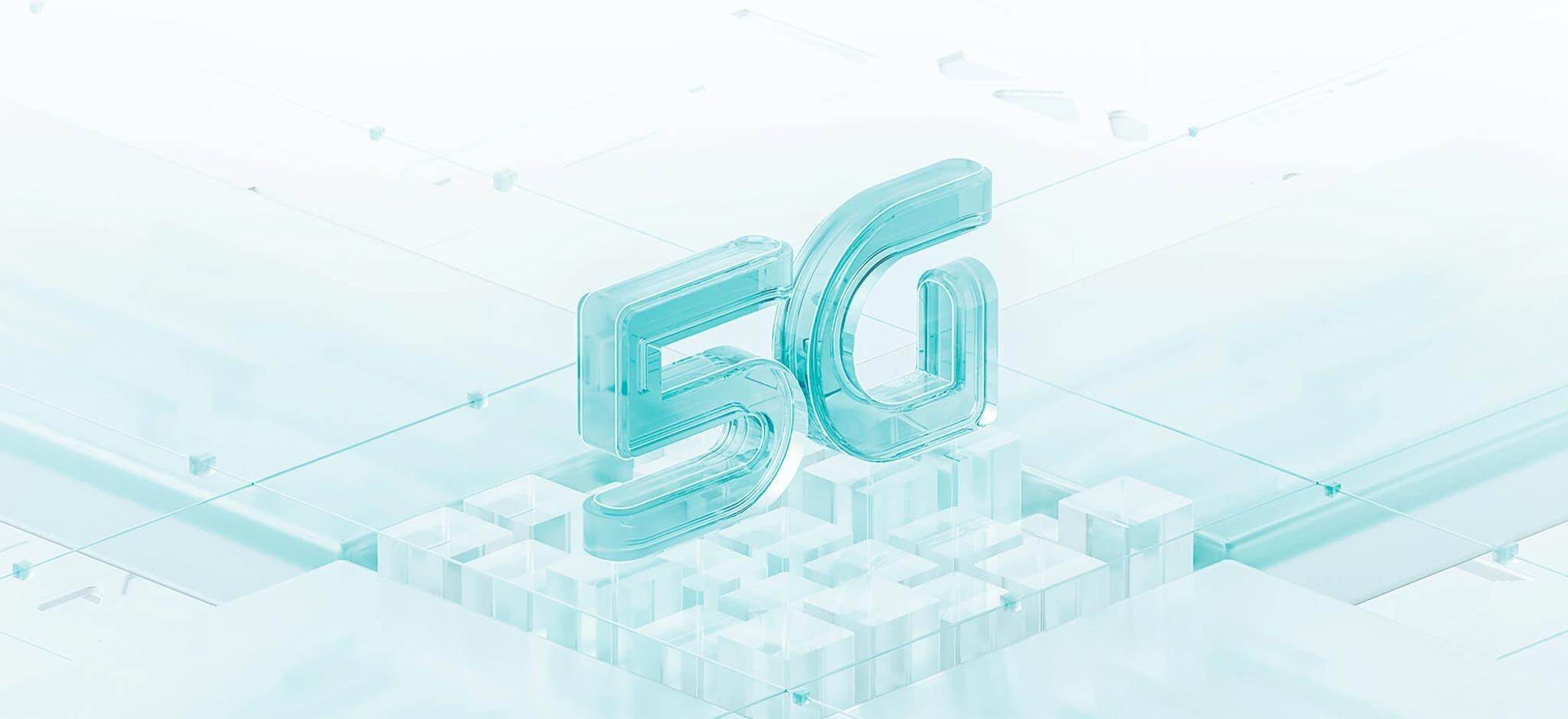 Trải nghiệm 5G siêu mượt siêu nhanh trên Mi 11 Lite 5G