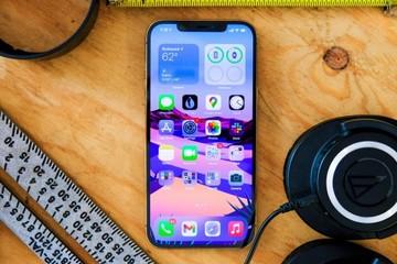 Mã độc ảnh hưởng 128 triệu người dùng iPhone