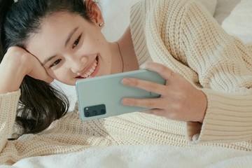 Nhiều mẫu smartphone đồng loạt giảm giá đầu tháng 5 tại Việt Nam