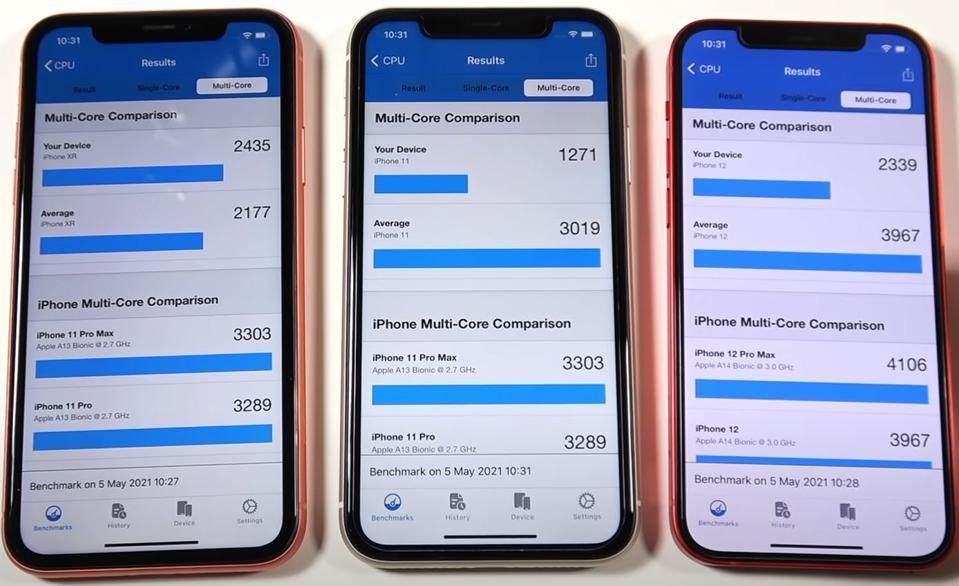 Apple,iPhone,iOS 14.5,Hệ điều hành IOS,Apple News