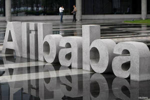 Trung Quốc phạt hai ứng dụng học trực tuyến được Tencent, Alibaba hậu thuẫn