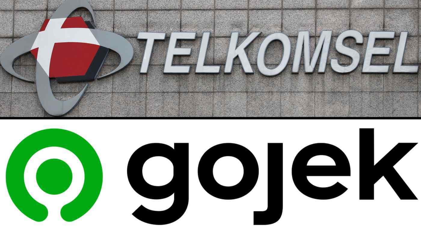 Gojek được 'bơm' thêm 300 triệu USD