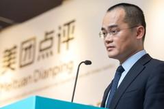 """CEO đăng 1 bài thơ, cổ phiếu công ty công nghệ """"bay"""" cả tỷ USD"""