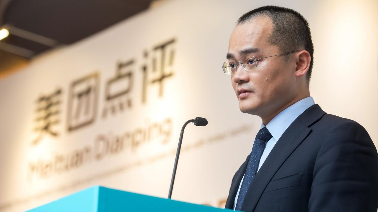CEO đăng 1 bài thơ, cổ phiếu công ty công nghệ