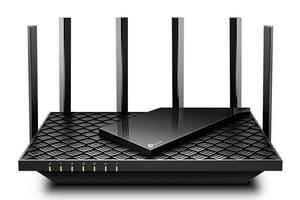 TP-Link trình làng loạt thiết bị hỗ trợ Wi-Fi 6 đầy ấn tượng tại Việt Nam