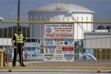 Hồi chuông cảnh tỉnh cho ngành năng lượng Mỹ