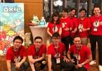 Một studio game Việt nhận được 7,5 triệu USD