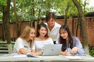 Hướng dẫn sửa lỗi đăng nhập web đăng ký nguyện vọng xét tuyển