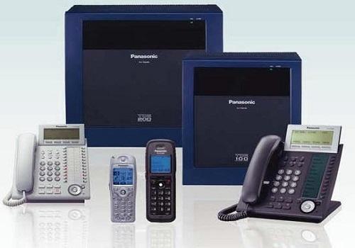 Mã vùng điện thoại cố định của Đắk Nông là bao nhiêu?