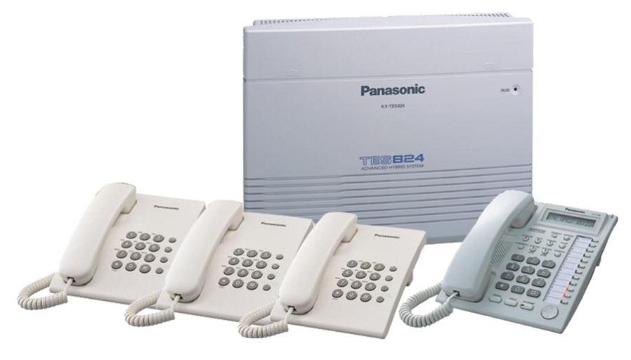 mã vùng,đầu số,Đắk Lắk,điện thoại cố định,điện thoại bàn