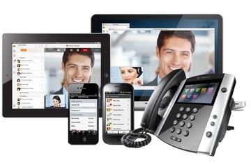 Mã vùng điện thoại cố định của Lâm Đồng là bao nhiêu?