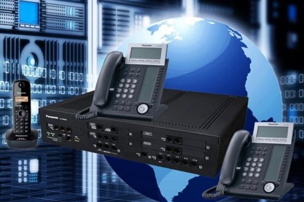 Mã vùng điện thoại cố định của Bình Phước là bao nhiêu?