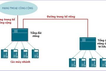 Mã vùng điện thoại cố định của Long An là bao nhiêu?