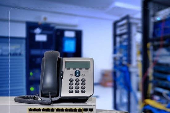 mã vùng,đầu số,Bến Tre,điện thoại cố định,điện thoại bàn