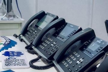 Mã vùng điện thoại cố định của Đồng Tháp là bao nhiêu?