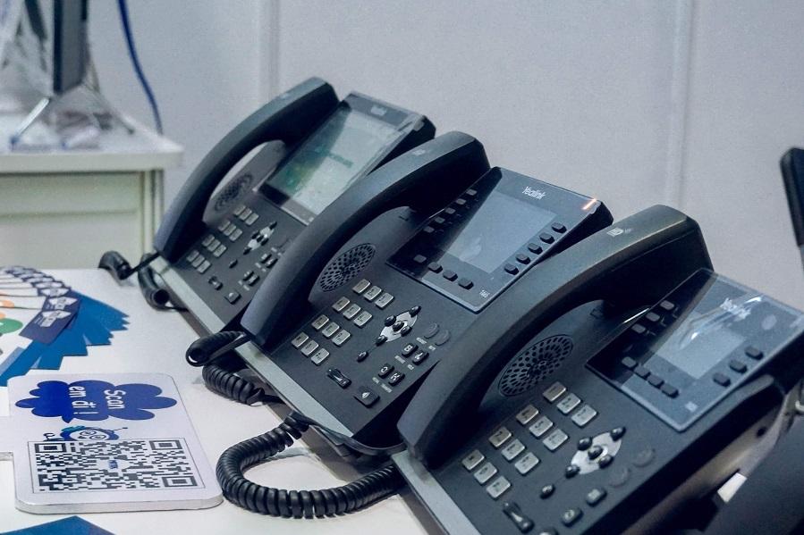 mã vùng,đầu số,Đồng Tháp,điện thoại cố định,điện thoại bàn