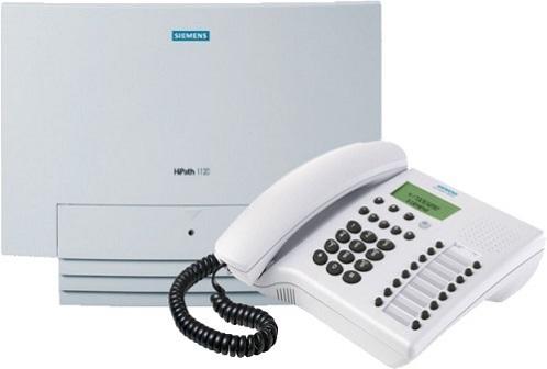 Mã vùng điện thoại cố định của Tây Ninh là bao nhiêu?