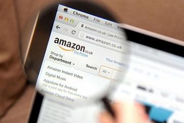Amazon tiêu hủy 2 triệu sản phẩm nhái