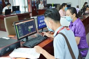 Hướng dẫn tra cứu mã số thuế cá nhân 2021