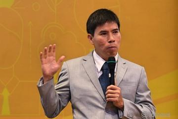 """Chủ tịch Thế Giới Di Động: """"Sẽ lấy lại ngành bán lẻ về cho Việt Nam trong 5-7 năm tới"""""""