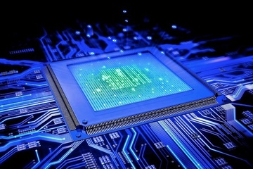 Vì sao không ai làm CPU 128-bit thương mại hóa?