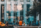 Ba yếu tố tạo nên thành công của Apple